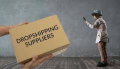 Morefar Global  Best Best China Shipping Consolidator