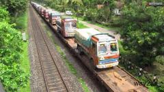 Click Here to book for cheapest train transport services | sskdevcon.com