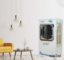 Best Quality Fiber Cooler Manufacturers in India