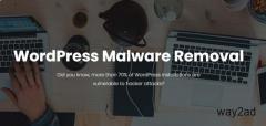 WordPress Malware Removal - WordPress Fix Malware