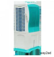 New Designs Plastic Cooler Manufacturers