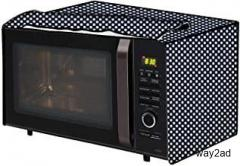 Buy Microwave Oven Parts Price Online in India at GetMySpares