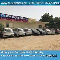 Cheapest Car Transport in Bangalore