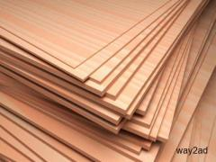 Best Quality Plywood Manufacturers in Nepal