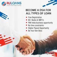 Become A CEO of Your Claim Company! with Ruloans