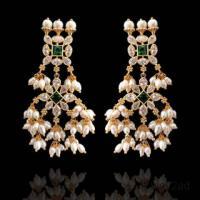 indian jewellery online