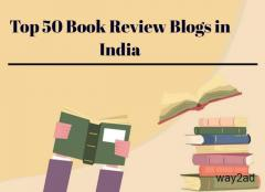 book review blogs-the book room