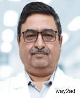 neurosurgeon delhi best