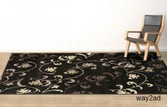 custom rugs manufacturers in India
