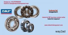 SKF's bearing product distributors +91-9773900325