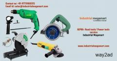 Teknic-euchner plugs & socket servcies +91-9773900325