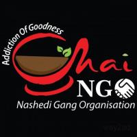 Grab this franchise opportunity with Chai NGO, Chicken & Chaat Formula