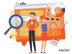 Best Digital Marketing Company In Pune - TTDigitals