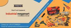 Proto hand tools service Noida- +91-9773900325