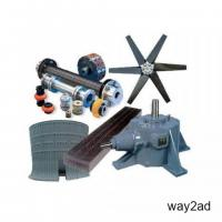 Sell Home Appliance Spare Parts on GetMySpares