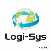 Accounting Software for Logistics | Freight Forwarding
