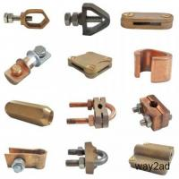Earthing System Manufacturers in India