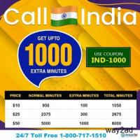 Cheap International Calls to India with help Amantel