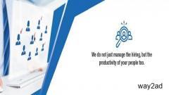 Manpower Services - YOMA Multinational