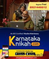Muslim Marriage site Bangalore