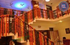 Wedding Planner in Lucknow-Band Baza Barat