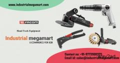 Facom Tool daily worker equipment +91-9773900325