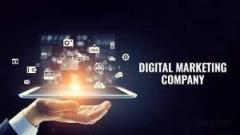 Digital Marketing Company in Coimbatore | Seo Services in Coimbatore