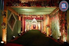Wedding Planner in Lucknow – Band Baza Barat