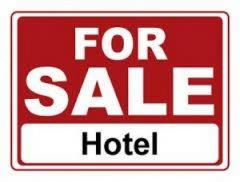 Unique Opportunity of Buy a Property in the Sea Based Hotel
