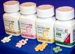 Hydrocodone,Methadone,Oxycodone and other Pain Relief Pills for sale.