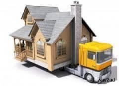 Low price Air Cargo in Chennai @ http://www.cargoservices.in/cargo-services-chennai.html