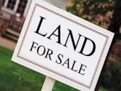 Commercial Land Property for Sale at Digha and Mandarmani