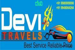 Taxi operators in Mysore+91 9341453550/ +91 9901477677