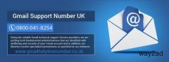 Most common issues related to Gmail service