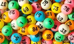 Free UK Lottery Winning Spells