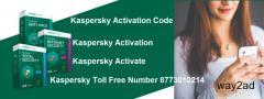 Kaspersky Activation Code Phone number +1 877 301 0214