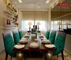 3090 Sq Ft 3BHK With Servent Room 31500000 Lacs In Gurgaon Sector 22