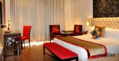 Get the Premium Room with All Modern facilities