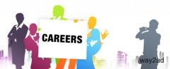 Boost Your Career with Krazy mantra