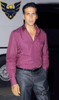 Vikram Pratap Singh is an Indian Architect