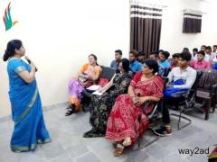 Best counselors or psychologist in Jaipur