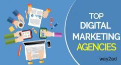 Digital marketing services company India